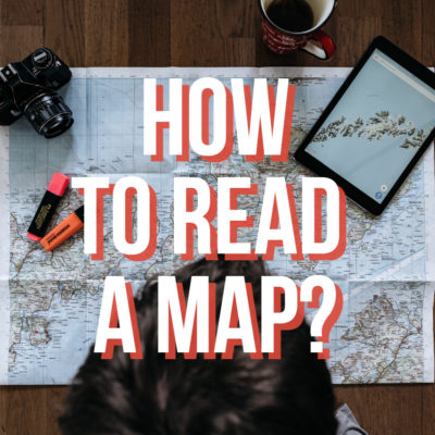 how_to_read_a_map